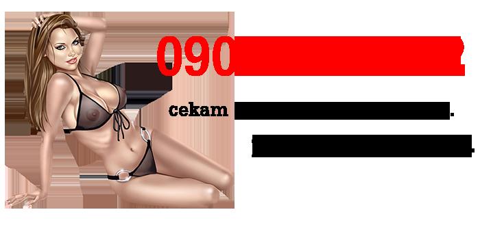 hotline devojke